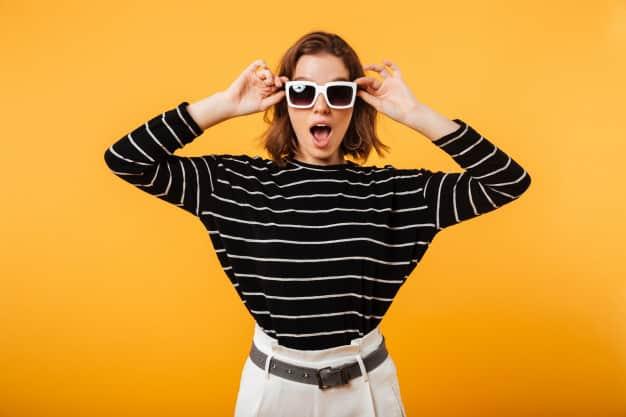 8 estilos para descobrir o seu ou se inspirar