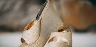 Como usar sandálias anabelas e plataformas 4
