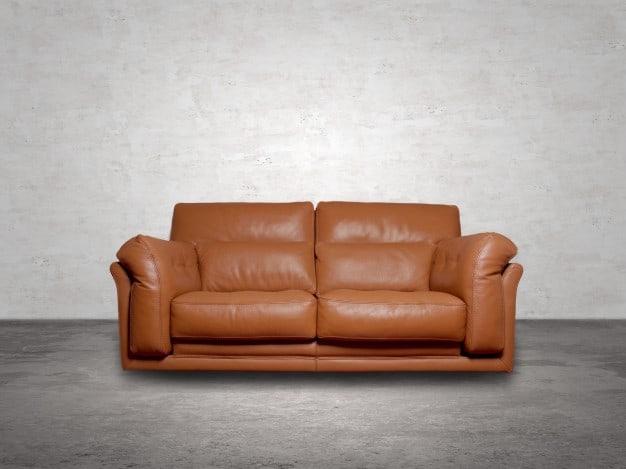 Modelos de sofá: Conheça lindos modelos e escolha o seu