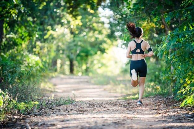 Hobby corrida