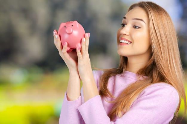 Como atingir a independência financeira?