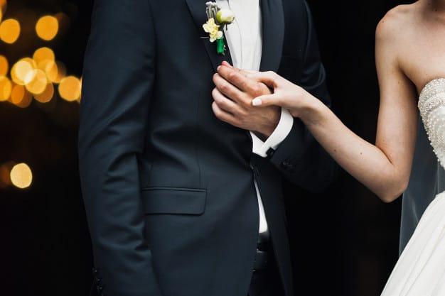Lista de Casamento - Como Fazer?