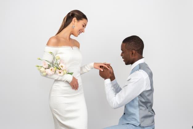 Organização de Casamento - Checklist Completo