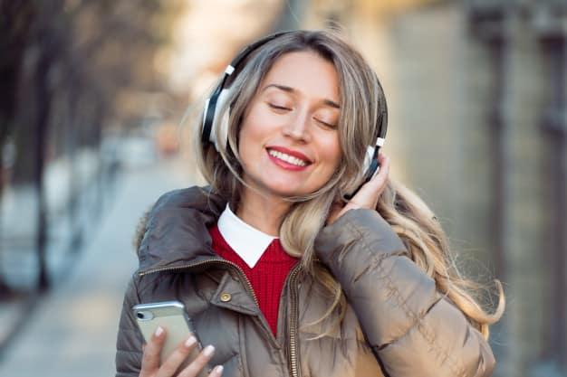 Músicas Românticas - Músicas Lindas Para Você!