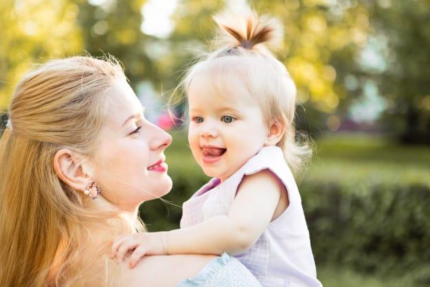 Queda de cabelo no pós parto: Como prevenir e tratar