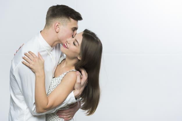 Perguntas pesadas para fazer ao seu namorado
