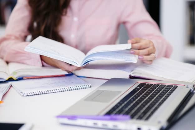 cursos de inglês on-line grátis