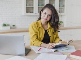 cursos profissionalizantes gratuitos