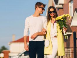 perguntas divertidas para fazer ao namorado