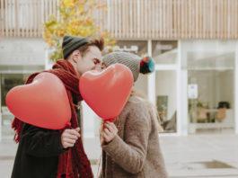 perguntas interessantes para fazer ao namorado