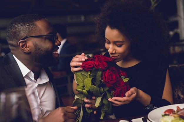 perguntas para testar o amor do seu namorado