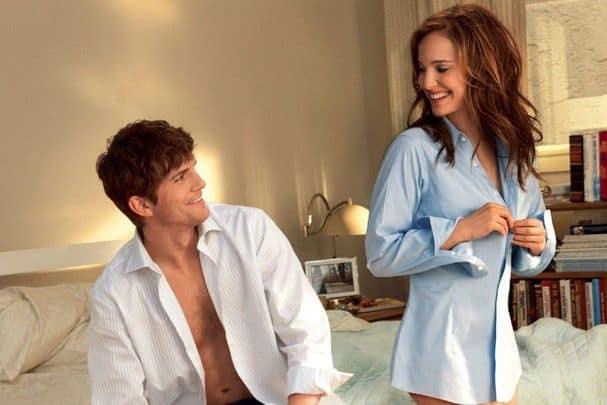 filmes de comédia romântica sexo sem compromisso