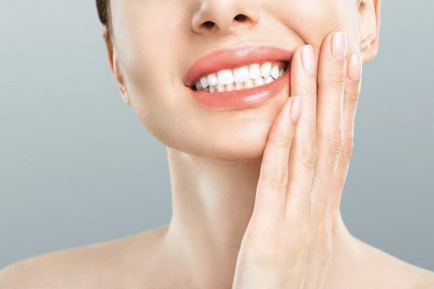 dor de dente na gravidez inflamação na gengiva
