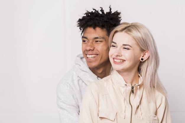 legendas para foto com namorado