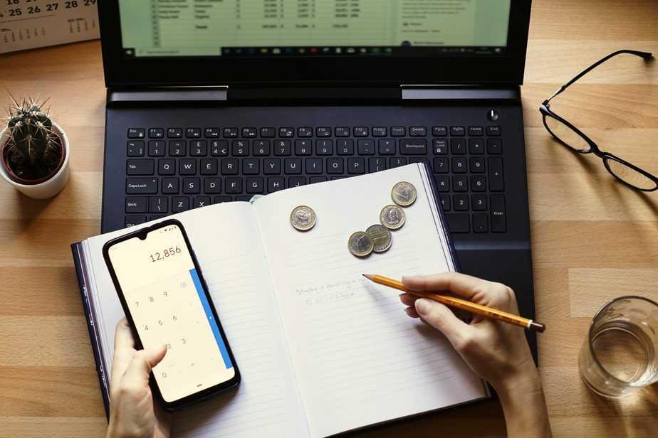 5 dicas financeiras para 2021