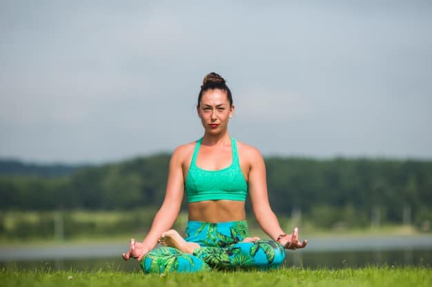 Os benefícios do exercício físico para o cérebro
