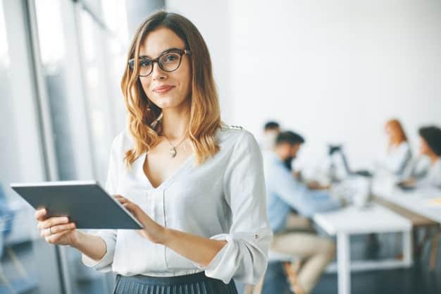 5 Tendências de Empreendimento para Mulheres em 2021
