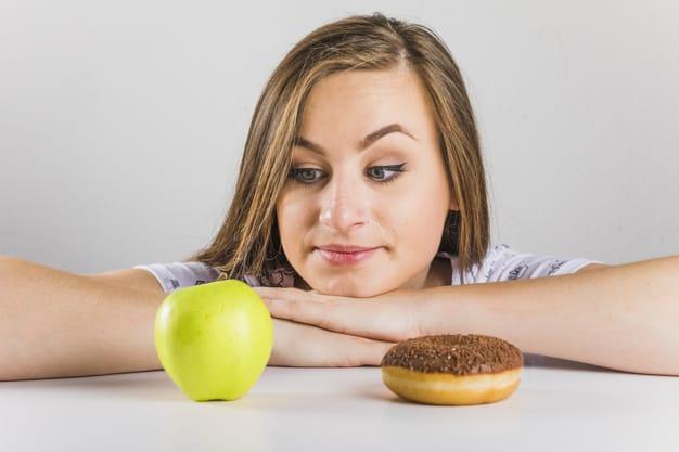 dietas pós-final de ano