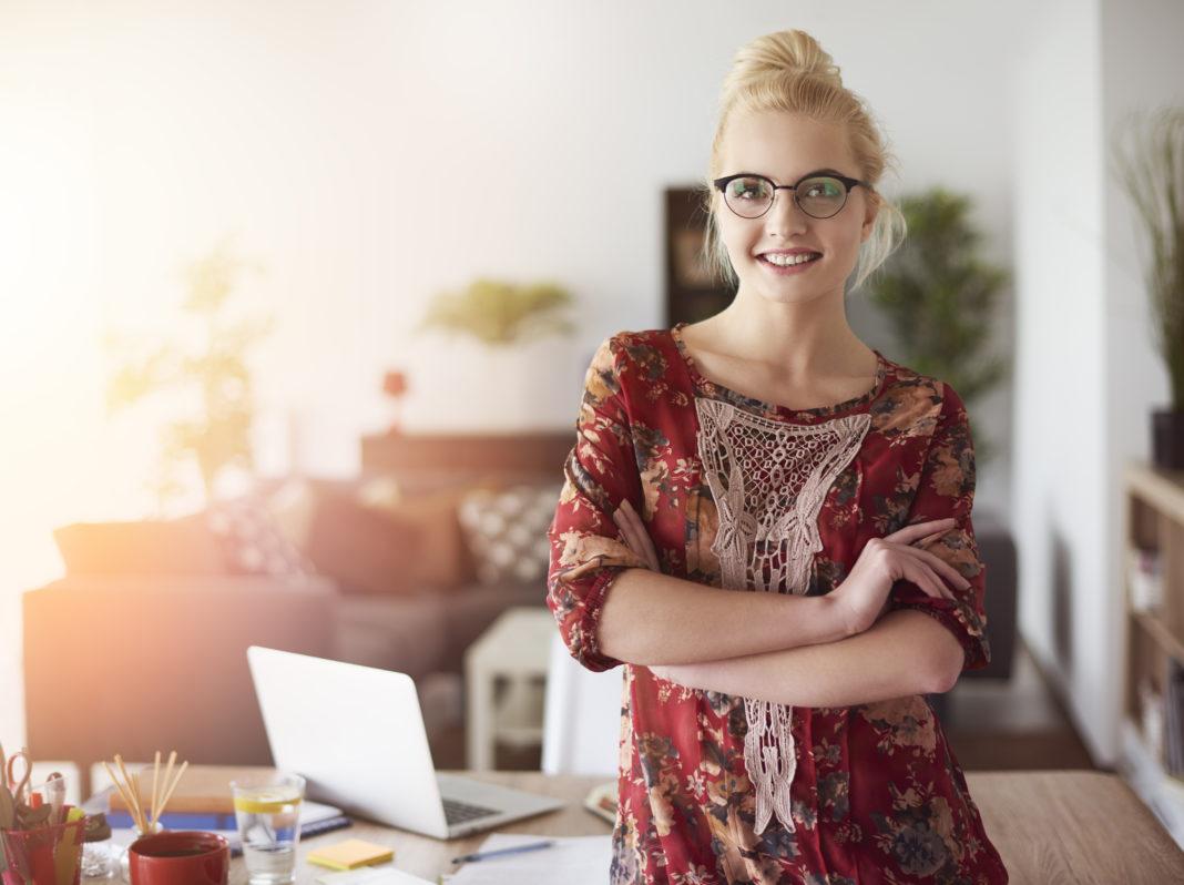 frases motivacionais para mulheres empreendedoras