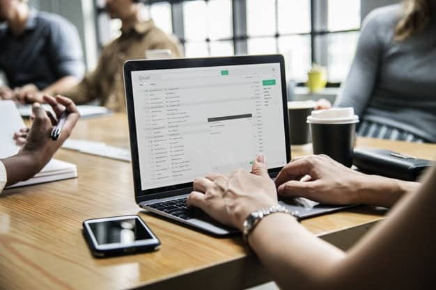 Indústria do Conhecimento: Saiba como transformar o seu conhecimento em um negócio online