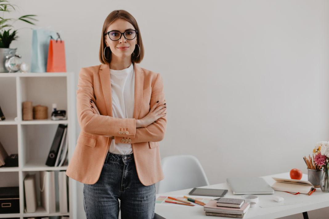 mulheres empreendedoras de sucesso