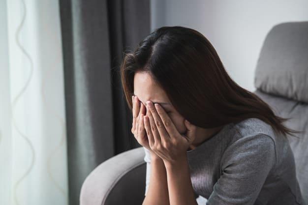 como combater a ansiedade em meio à pandemia