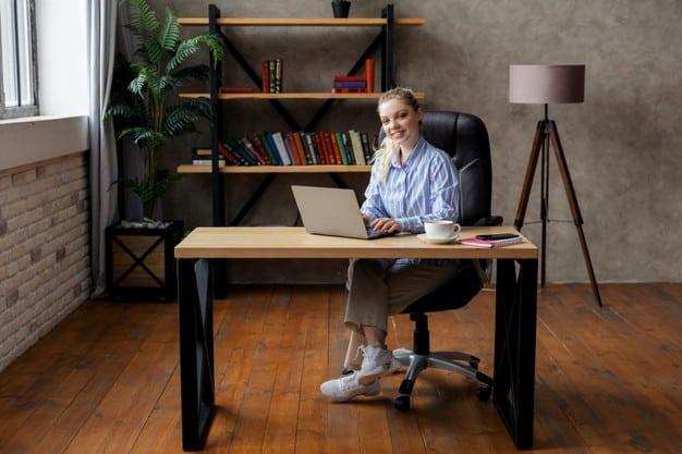 qual a melhor opção de negócio para mulher em 2021