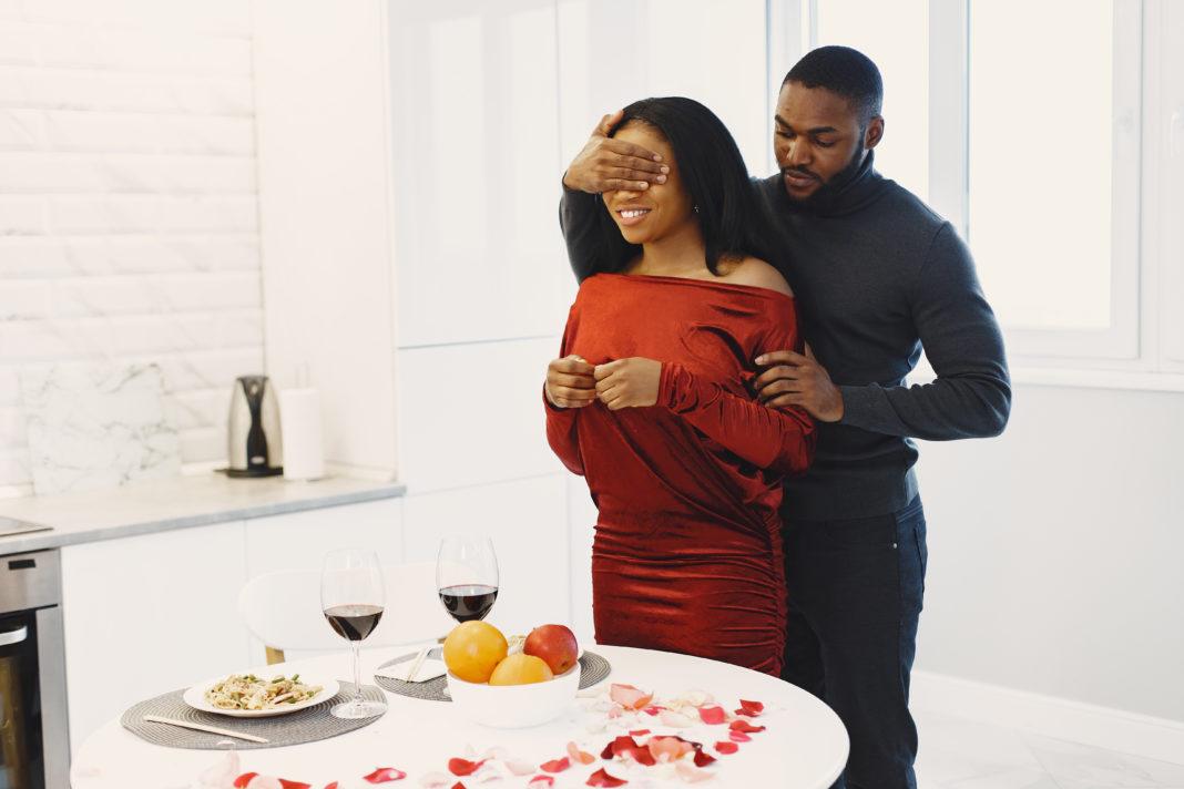 dicas de jantares para o dia dos namorados 2021
