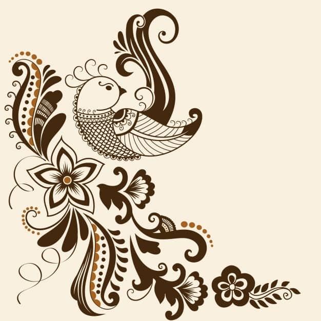 Ideias de tatuagem para mulheres 2021