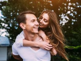 365 motivos pra te amar pronto para imprimir e recortar