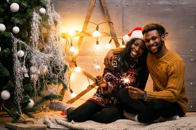 Como decorar a casa para o natal e fim de ano