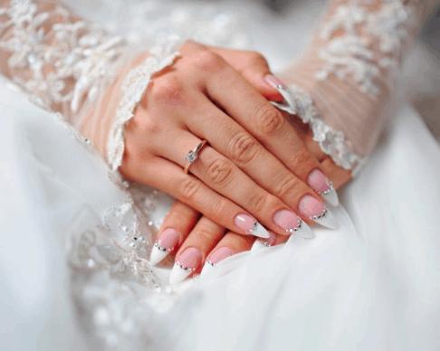 Francesinha para Casamento